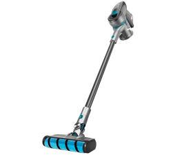 Cecotec Conga RockStar 300 X-Treme Cyclone Vacuum Cleaner