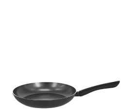 Ceraflon Elite Non-Stik XXL Frying Pan - Ø28 Cm
