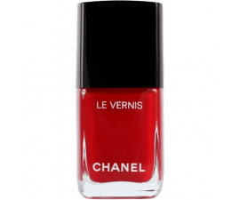 Chanel Le Vernis Nail Polish - Pirate