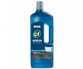 Cif Floor Expert Bathroom Floor Cleaner - 750ml