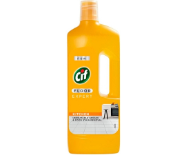 Cif Floor Expert Kitchen Floor Cleaner - 750ml