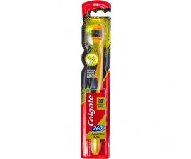 Colgate Gold 360 Toothbrush