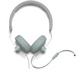 Coloud No.8 Headphones