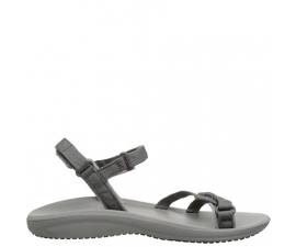 Columbia Big Water Sandals - Titanium