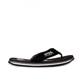 Cool Shoe Original Flip Flops - Black