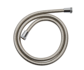 Croydex Flex Shower Hose 1,5-2m