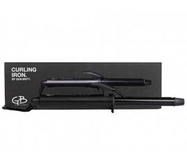 Gun-Britt Curling Tongs