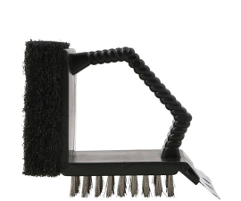 Dangrill 3-i-1 Grill Brush