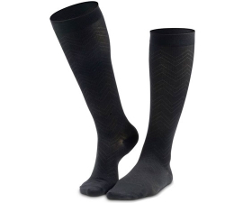 Day Compression Stockings 35-39
