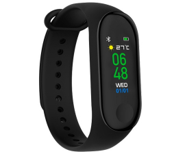 Denver BFH-240 Activity Tracker