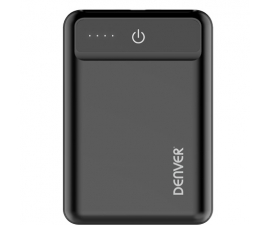 Denver PBS-5005 Powerbank - 5000 MAh