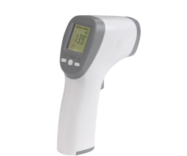 Denver Difrnce CTG-100 Infrared Thermometer