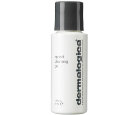 Dermalogica Special Cleansing Gel Face Wash - 50ML