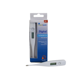 Medisure Digital Thermometer