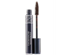 Dior Diorshow Waterproof Mascara - Catwalk Brown