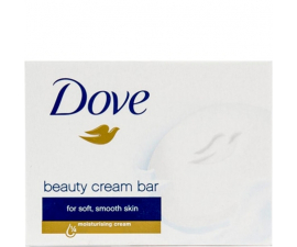 Dove Beauty Cream Hand Soap - 100 gr
