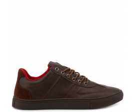 Duca di Morrone Billy Sneakers - Brown