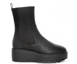Duffy Boots