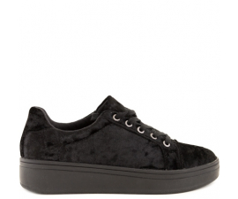 Duffy Sneakers - Black