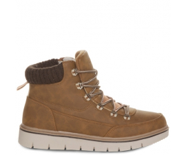 Duffy Winter Boots