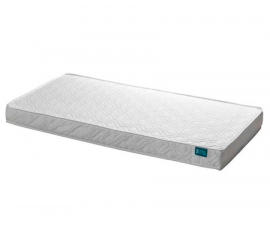 East Cost Spring Mattress for a Child's bed
