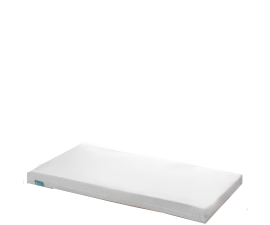 East Coast Micro Pocket Spring Mattress