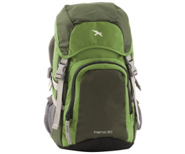 Easy Camp Patrol 20 Backpack