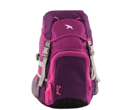 Easy Camp Scout 20 Backpack