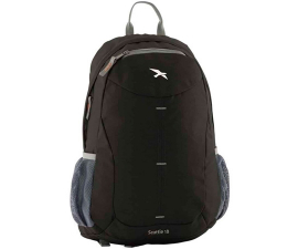 Easy Camp Seattle Backpack