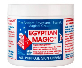 Egyptian Magic All Purpose Creme - 118ML