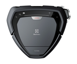 Electrolux PI92-4ANM Robot Vacuum Cleaner