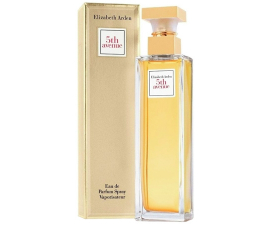 Elizabeth Arden 5th Avenue - Eau De Parfum 30ML