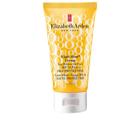 Elizabeth Arden Eight Hour Cream Sun Defense Face SPF50 - 50ML