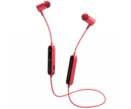 Energy Sistem Urban 2 Bluetooth Headphones