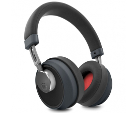 Energy Sistem BT Smart 6 Bluetooth Headphones
