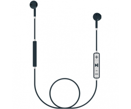 Energy Sistem Earphones 1 Bluetooth Headphones