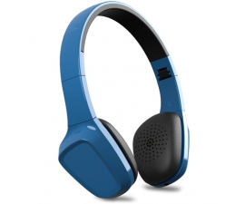 Energy System 1 Bluetooth Headphones