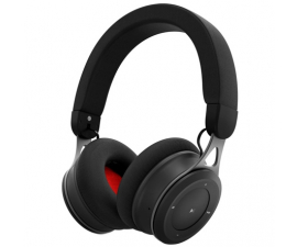 Energy Sistem Urban 3 Bluetooth Headphones