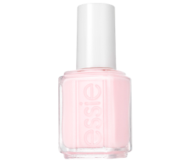 Essie Treat Love & Color- 03 Sheers To You