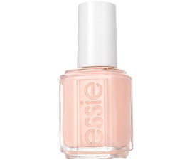 Essie Treat Love & Color- 05 See The Light