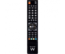 Ewent 4 in 1 Universal Remote