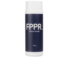FPPR Masturbator Renewing Powder - 150g
