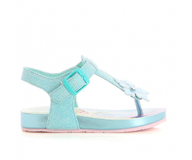 Frozen Childrens Sandal