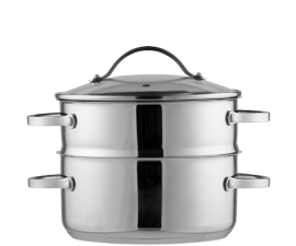 Funktion Steamer Pan - 2 l