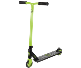 Globber GS 360 Stunt Scooter - 8+ years