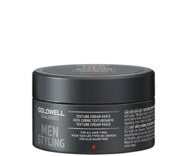 Goldwell Dualsenses But Styling Texture Cream Paste - 100 ml
