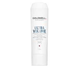 Goldwell Ultra Volume Bodifying Conditioner - 200 ml