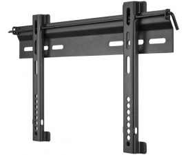 Goobay EasyFix Ultraslim 23''-58'' TV Wall Bracket