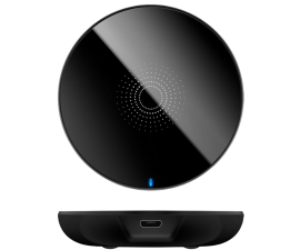 Goobay Wireless Charger - 5W