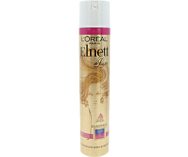 L'Oreal Elnett Lasting Volume Hairspray Exstra Hold 300 ml